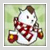 雪だるまポールS91.jpg