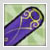 S02aウィンタースポーツボード(紫).jpg