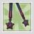 S03bウィンタースポーツスピードメダル(紫).jpg