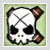 S75海賊の腕章.jpg