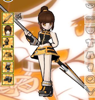 アラアバター見習い剣闘士VerA.png