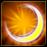 龍牙四式:月光斬