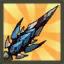 HQ_Shop_Ara_Elite_Weapon_30125.png