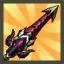 HQ_Shop_Ara_Elite_Weapon_30127.png