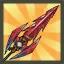 HQ_Shop_Ara_Elite_Weapon_30131.png