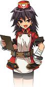 kamira-wiki2.PNG