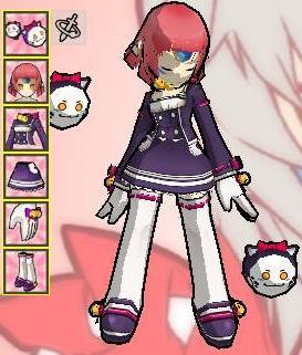 ロリータ紫.jpg