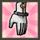 HQ_Shop_Eve_AT_Cash_Hand.png