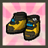 HQ_Shop_Eve_Event_Foot02.png