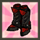 HQ_Shop_Eve_Event_Foot05.png