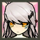HQ_Shop_Eve_Event_Hair05.png