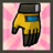 HQ_Shop_Eve_Event_Hand02.png