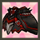 HQ_Shop_Eve_Event_Lowbody05.png