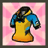 HQ_Shop_Eve_Event_UPBody02_0.png