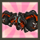 HQ_Shop_Eve_Event_Weapon05.png