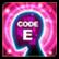 開放された意志:コードエンプレス