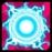 メガエレクトロンボール:オーバーパワー