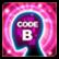 解放された意志:コードバトルセラフ
