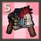 残酷な剣闘士上衣イヴ.png