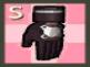 ベルダー民兵の手袋(イヴ).png