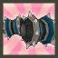 HQ_Shop_Eve_Elite_Weapon_30038.png