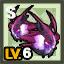 HQ_Shop_Eve_Set_FB_Weapon02.png