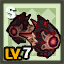 HQ_Shop_Top_Hamel_Gear_Unique_Lv7.png