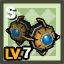 HQ_Shop_Top_Velder_Gear_Unique_Lv7.png