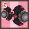 時空間武器イヴ.png