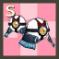 残酷な剣闘士ギア.png