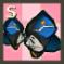 空間アルテラ武器イヴ.png