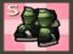 グリッターハンター靴(イヴ).png