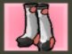 バトルナソード靴.png