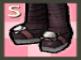 ベルダー民兵の靴(イヴ).png