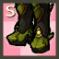 強化シア靴イヴ.png