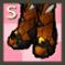 強化ドラゴ靴イヴ.png