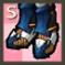 強化メカ靴イヴ.png