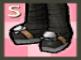 祝福されたベルダー民兵の靴(イヴ).png