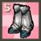 空間ベルダー靴イヴ.png