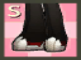 迅速な足取りのアルテラ靴.png