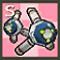 アルテラ武器(イヴ).png