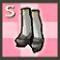 エルダー傭兵靴(イヴ).PNG