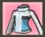 オペレータースーツ.PNG