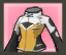 シルクスーツ.PNG