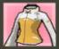 ティンカーズスーツ.PNG