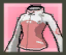 ディープスーツ.PNG