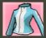 トラッキングスーツ.PNG