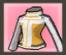 ブライトスーツ.PNG