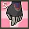 レッドロックチーフ手袋(イヴ).PNG