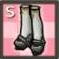 強化エルダー靴(イヴ).png